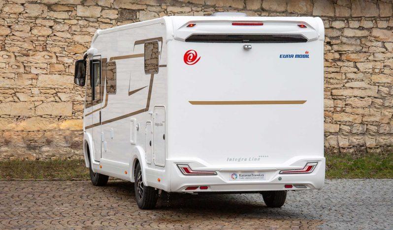 Eura Mobil Integra Line 655 EB full