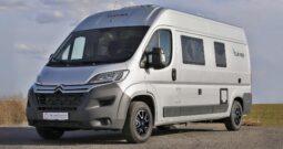 Clever Vans Vario Kids