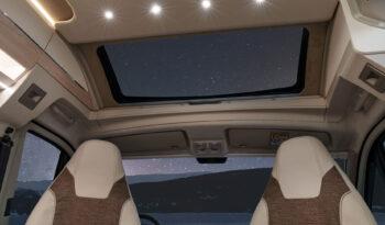 Eura Mobil VAN 635 HB full