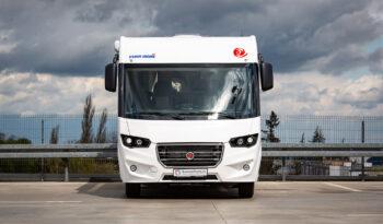 Eura Mobil Integra Line 720 EB full